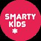 SmartyKids Logo