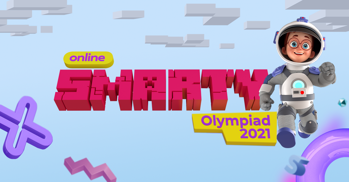 smartykids mental arithmetic olympiad